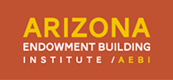 Arizona Endowment Building Institute