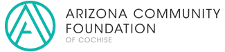 ACF of Cochise Logo
