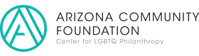 Center for LGBTQ logo