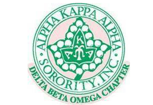 Alpha Kappa Alpha Sorority, Inc., Delta Beta Omega