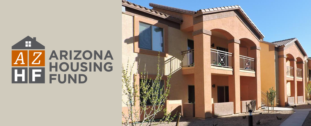 Arizona Housing Fund