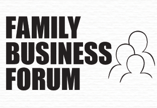 Family Business Forum