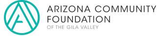 ACf of the Gila Valley logo